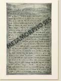thumbnail link to metamorphoses suite section of print gallery